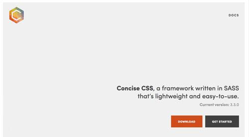 framework-responsive-alternativas-a-bootstrap-ConciseCSS