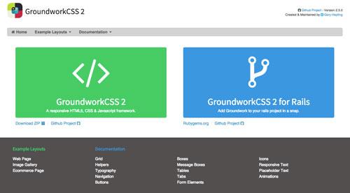 framework-responsive-alternativas-a-bootstrap-GroundworkCSS