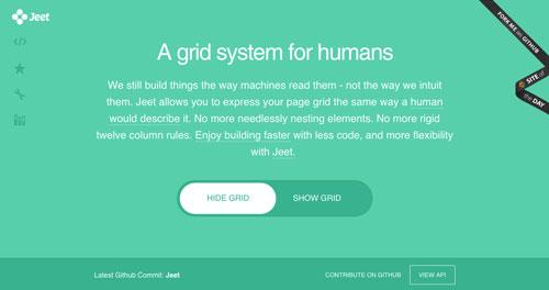 framework-responsive-alternativas-a-bootstrap-Jeet