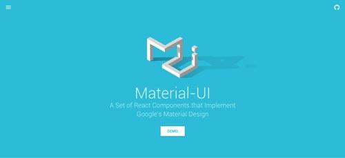 framework-responsive-alternativas-a-bootstrap-MaterialUI