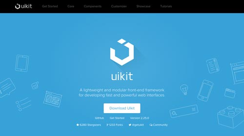 framework-responsive-alternativas-a-bootstrap-UIKit