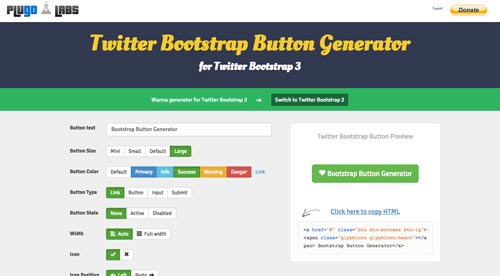 generador-de-botones-bootstrap-TwitterBootstrapButtonGenerator