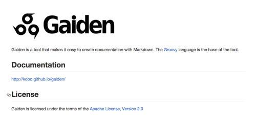 herramientas-ayuda-lenguaje-groovy-Gaiden
