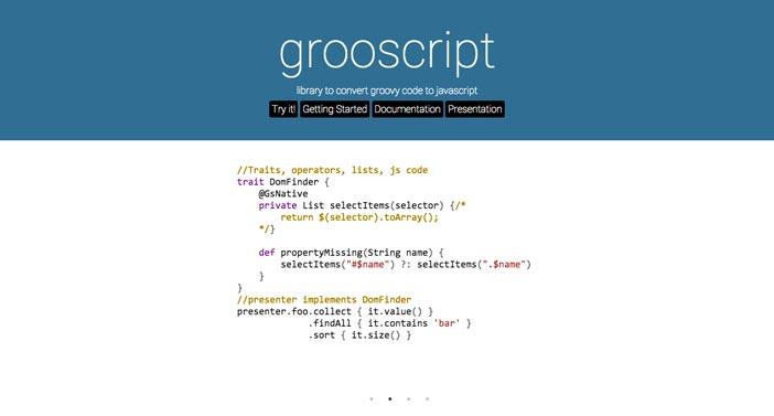 herramientas-ayuda-lenguaje-groovy-Grooscript