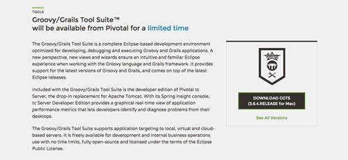 herramientas-ayuda-lenguaje-groovy-GroovyGrailsToolSuite