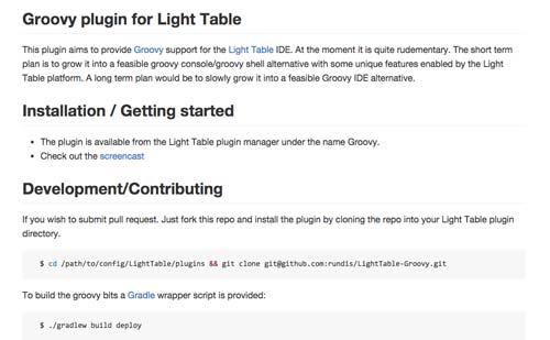 herramientas-ayuda-lenguaje-groovy-GroovyPluginforLightTable