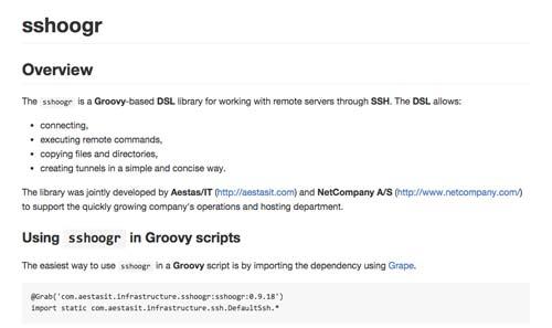 herramientas-ayuda-lenguaje-groovy-sshoogr
