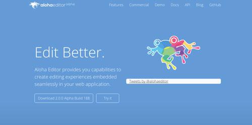 herramientas-incluir-editor-wysiwyg-AlohaEditor