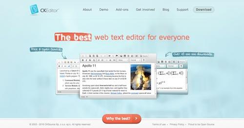 herramientas-incluir-editor-wysiwyg-CKEditor