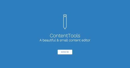 herramientas-incluir-editor-wysiwyg-ContentTools