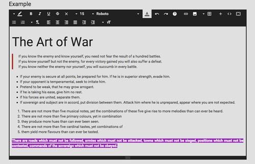 herramientas-incluir-editor-wysiwyg-MaterialNote
