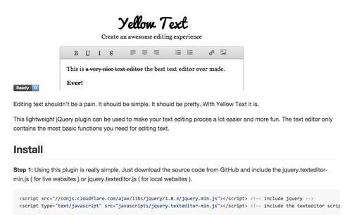 herramientas-incluir-editor-wysiwyg-YellowText