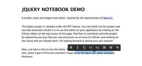 herramientas-incluir-editor-wysiwyg-jQueryNotebook