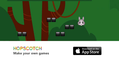 herramientas-programacion-para-ninos-Hopscotch