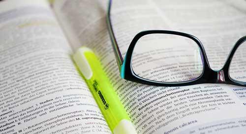 lecciones-aprendidas-usar-github-redactar-documentacion
