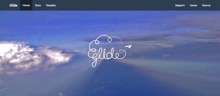listado-groovy-framework-Glide