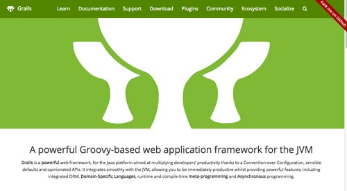 listado-groovy-framework-Grails