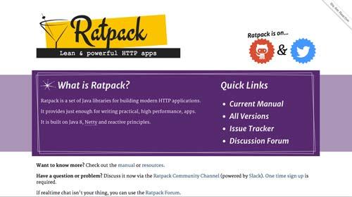 listado-groovy-framework-Ratpack