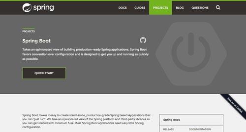 listado-groovy-framework-SpringBoot