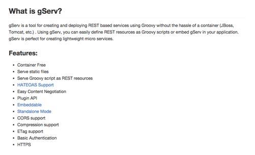 listado-groovy-framework-gserv