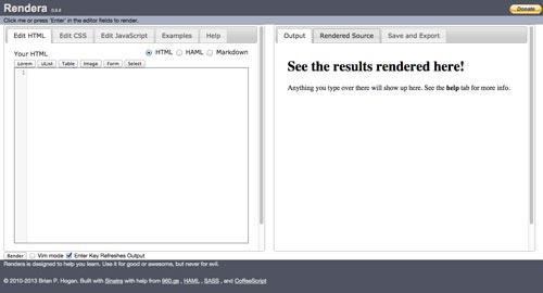 opciones-editor-javascript-linea-Rendera