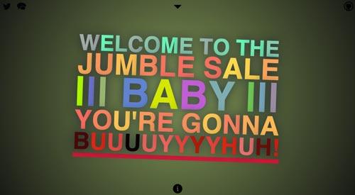 plugin-jquery-animar-texto-Jumble