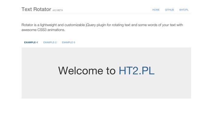 plugin-jquery-animar-texto-jQueryPluginRotator