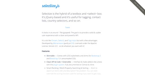 plugin-jquery-funcion-autocompletar-formularios-Selectizejs