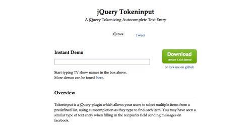 plugin-jquery-funcion-autocompletar-formularios-TokenInput