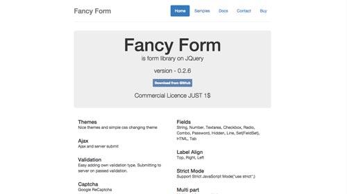 plugin-jquery-validar-formulario-FancyForm