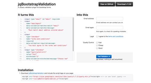 plugin-jquery-validar-formulario-jqBootstrapValidation