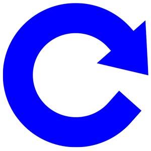 por-que-documentacion-esencial-proyecto-de-desarrollo-web-pautas-actualizaciones