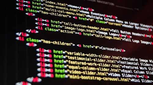 por-que-documentacion-esencial-proyecto-de-desarrollo-web-pautas-estandares-lenguaje