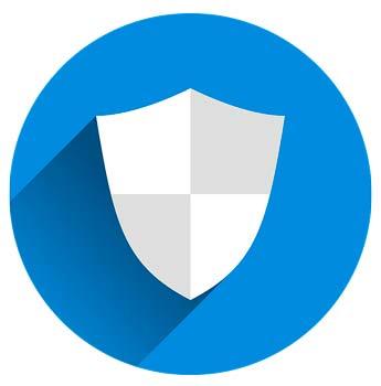que-conocimiento-tener-desarrollador-exitoso-seguridad-ataques