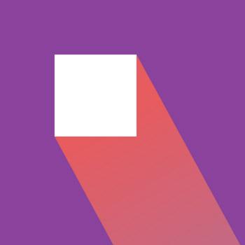 que-es-material-design-movimiento-otorga-significado