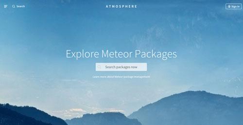 razones-usar-meteor-framework-funcionamiento-modulos
