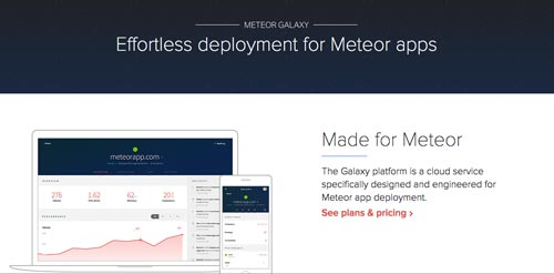 razones-usar-meteor-framework-implementacion-galaxy