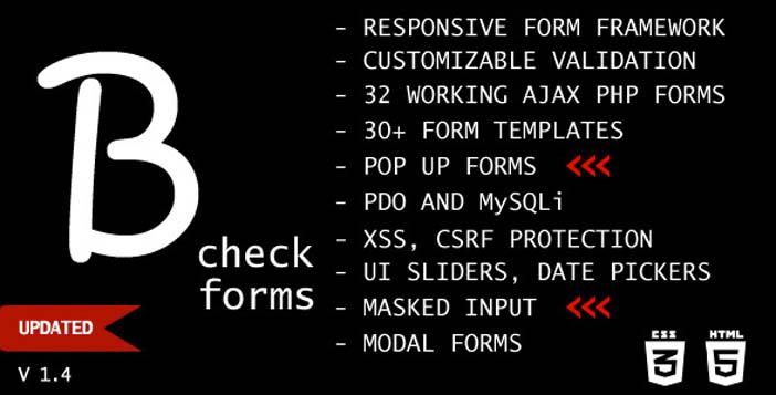 script-php-crear-formularios-web-soporte-ajax-BcheckForm
