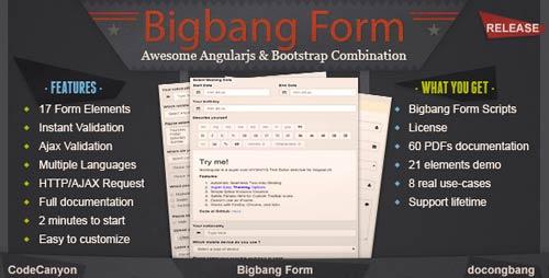 script-php-crear-formularios-web-soporte-ajax-BigbangForm