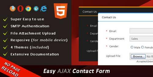 script-php-crear-formularios-web-soporte-ajax-EasyAjaxContactForm