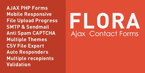 script-php-crear-formularios-web-soporte-ajax-FloraForms