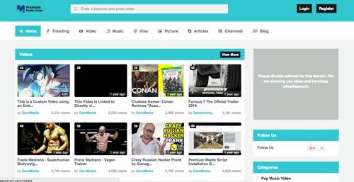 script-php-plataforma-videos-PremiumMediaScript