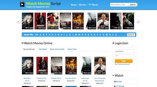 script-php-plataforma-videos-WatchMoviesScript