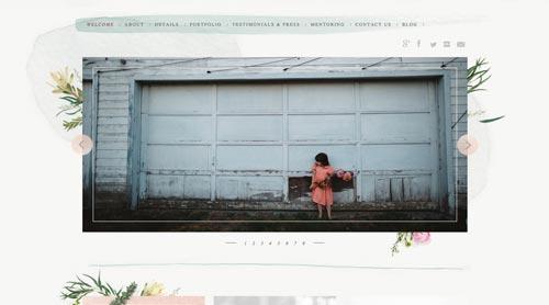 uso-efecto-acuarela-web-ThePaperDeerPhotography