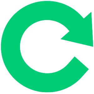 ventajas-desventajas-framework-javascript-actualizaciones-constantes