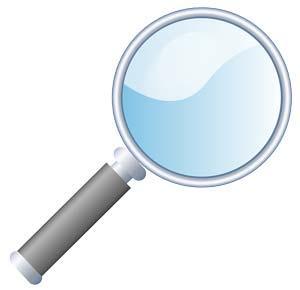 ventajas-desventajas-framework-javascript-busqueda-framework