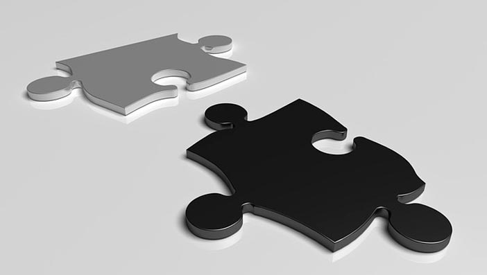 ventajas-desventajas-framework-javascript-no-aptas-tipo-proyectos