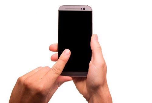 6-maneras-optimizar-diseno-web-movil-disenar-pantallas-tactiles