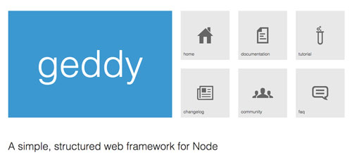 alternativas-mvc-framework-para-nodejs-Geddy