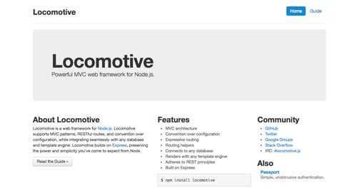 alternativas-mvc-framework-para-nodejs-Locomotive